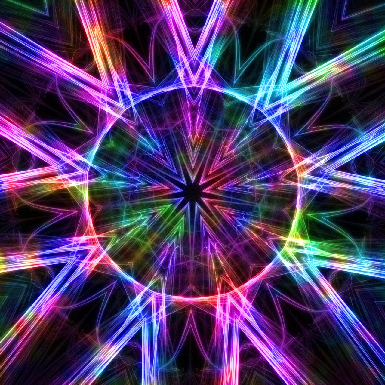Kaleidoscope 4 by huntercobb98