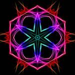Kaleidoscope 83