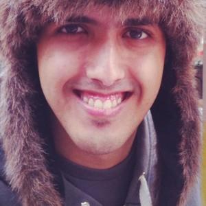 aliohali's Profile Picture