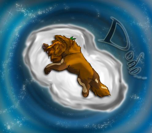 Hikari-Liberty's Profile Picture