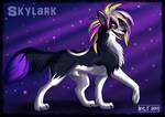 -Skylark-