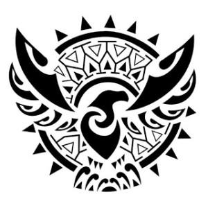 Atik1n's Profile Picture