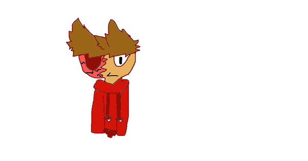 Tord Lol by LightSpringtrap123