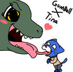 GumTina