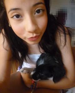Yenni0717's Profile Picture
