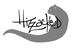 hizzacked's Profile Picture