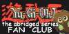 ygotas fanclub ID entry by birdewilliams