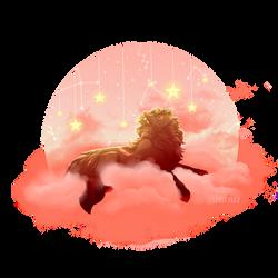 Dreams by BeastyBby