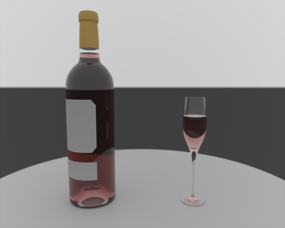 Wine 4 by patlefort