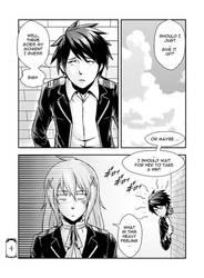 Confession Pg 04/12