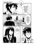 Confession Pg 01/12