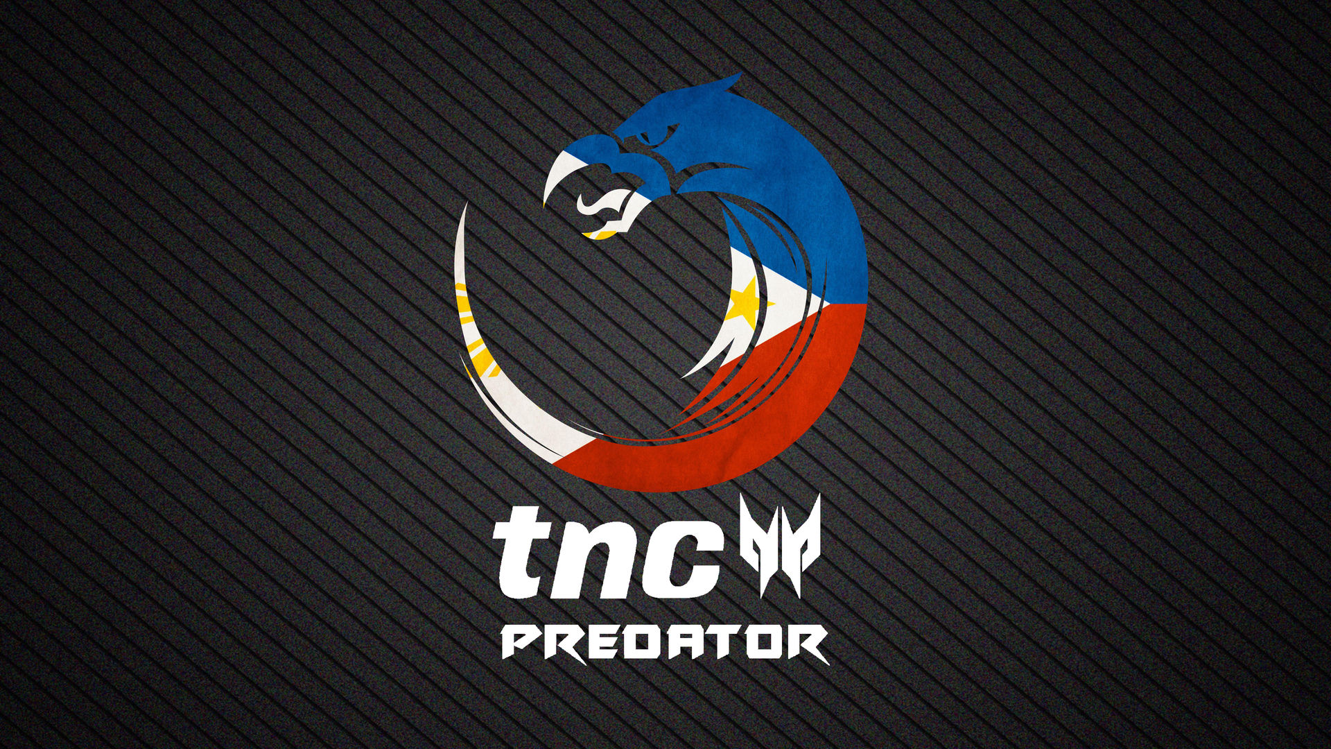 Tnc Predator Wallpaper 6k By Lancecabigting On Deviantart