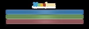 ImagMenu Bar Resource