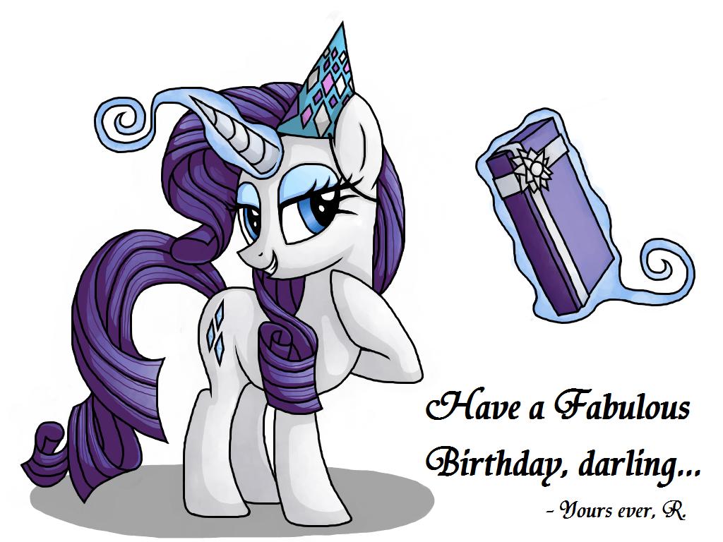 happy_birthday_from_rarity_by_rambopvp-d
