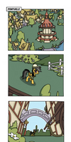 [DD] Daring Do and the Sonic Rainboom (6)