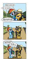 [DD] Daring Do and the Sonic Rainboom (10)