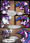 Council of Twilight (page2)