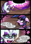 Council of Twilight (page3)