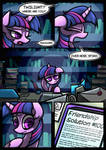 Council of Twilight (page6)