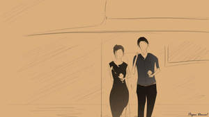 Paper Dance (13)