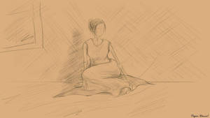 Paper Dance (16)