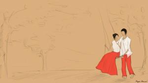 Paper Dance (24)