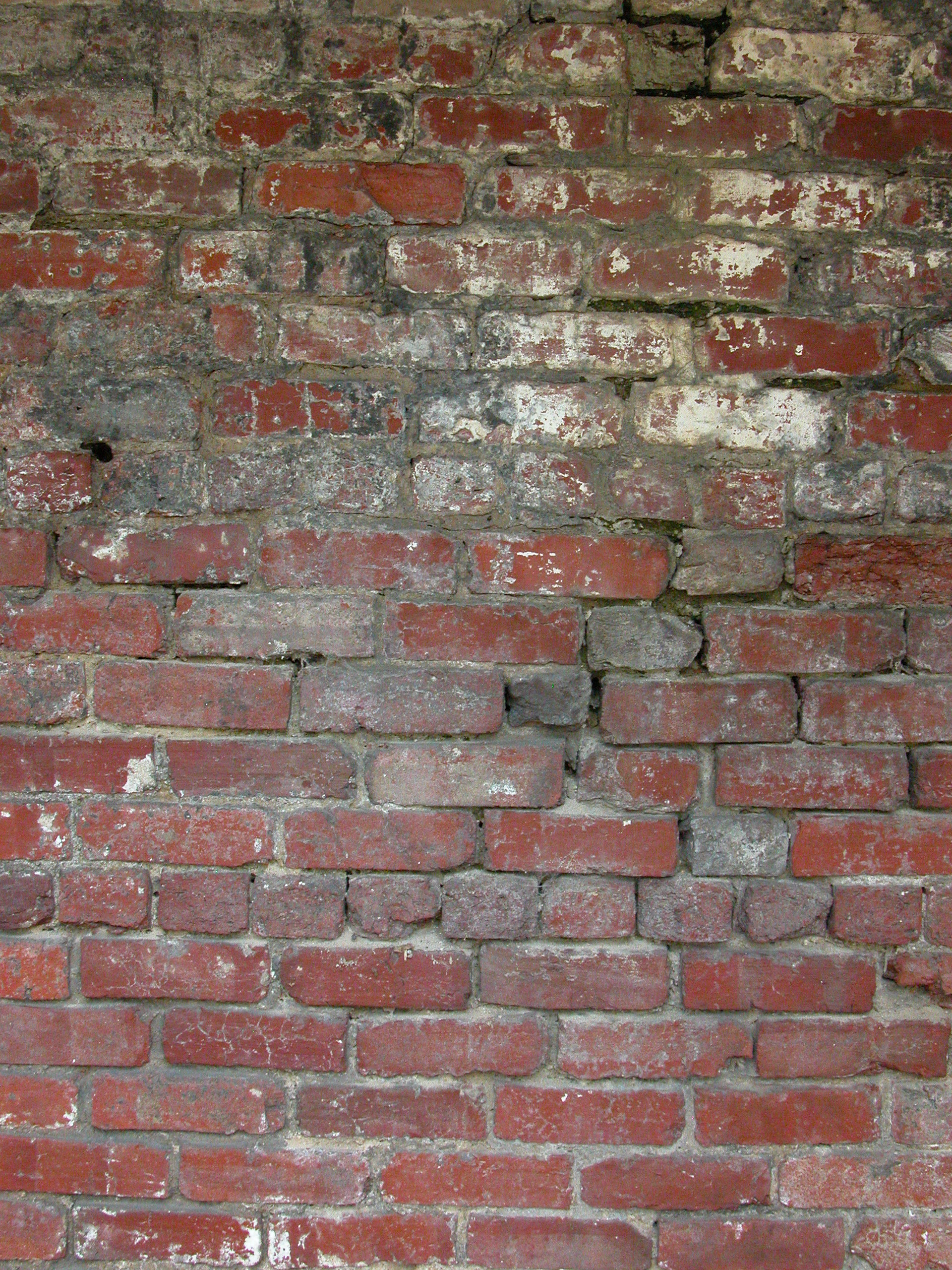 Wall Art For Brick : Brick wall stock by hauntingvisionsstock on deviantart