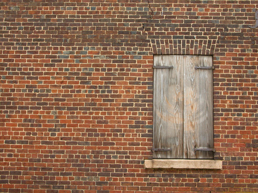 Rustic Window 3 By HauntingVisionsStock On DeviantArt