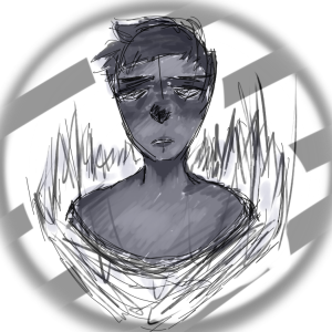 FeatherFrames's Profile Picture