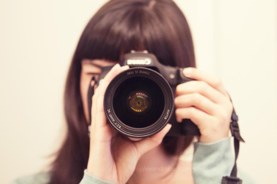 AlexandraBuck's Profile Picture
