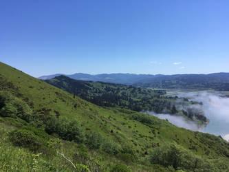 Oregon Coast 23 -of- 29