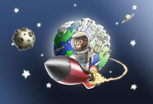RocketMonkey