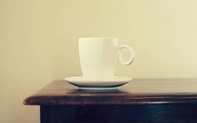 Mug shot by BeciAnne