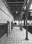 Hingeway Streets - Pavement b