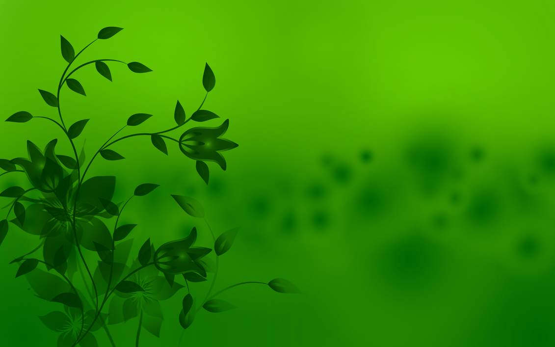 simple wallpapers green hd backgrounds desktop background abstract deviantart computer portfolio screen wallpapersafari wiki nature easy pixelstalk islamic journals chat