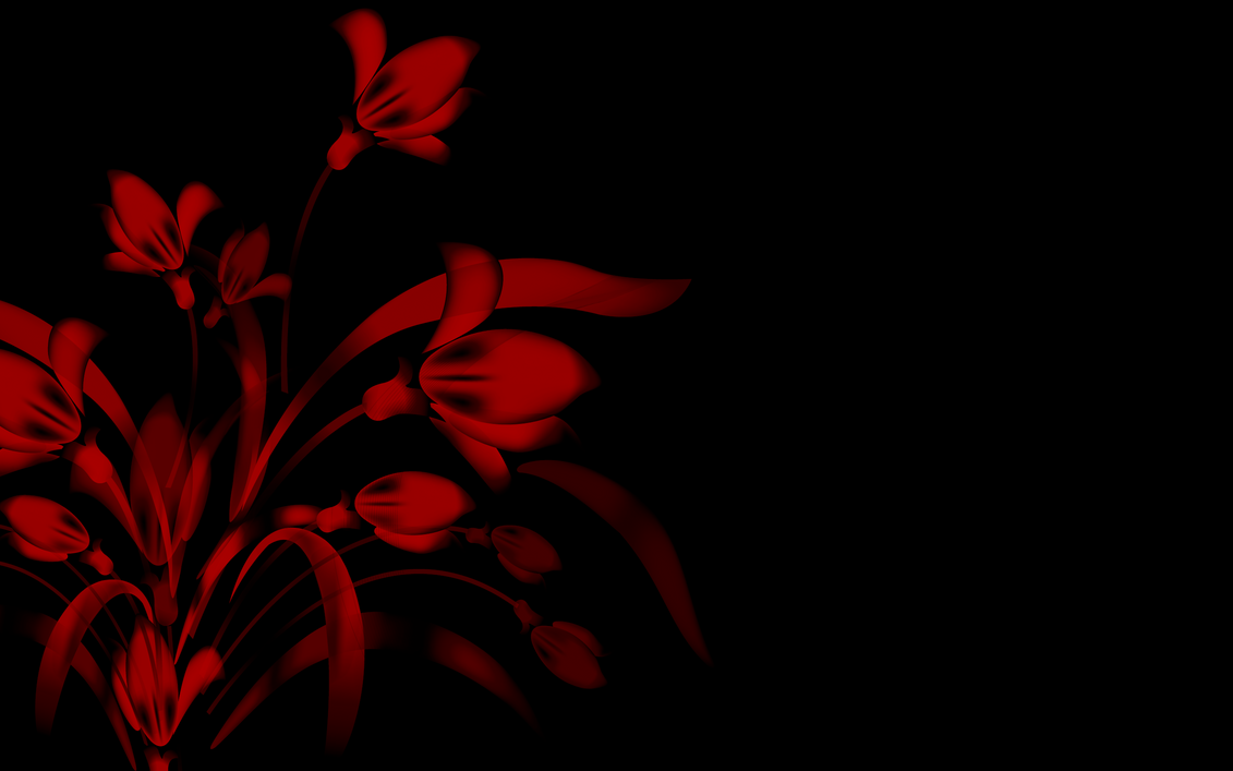 3d red rose wallpaper free download