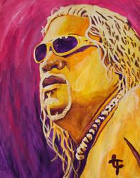 Cool Samoan by leilehua74