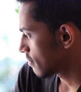 molee's Profile Picture