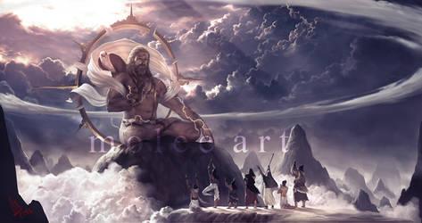 Explore best indra art on DeviantArt