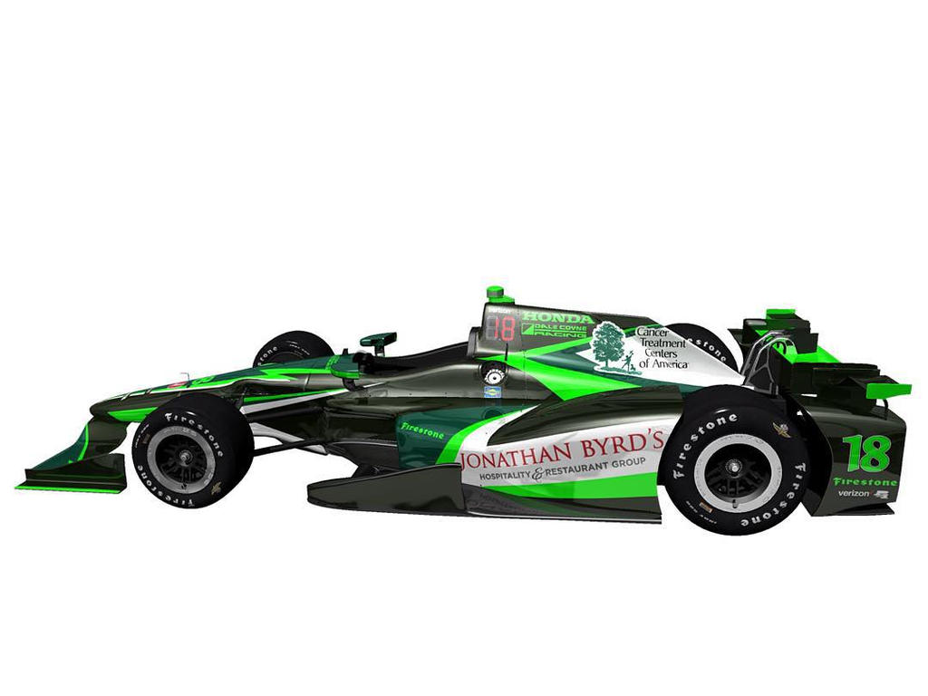 Indycar 2016 Paint Schemes (Including Indy 500) 12331619_196071384069269_1601859442_n_1__by_mrkylebusch1-d9ksqq7