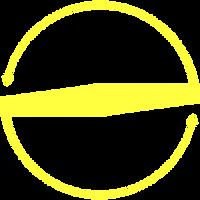 Starforce Logo by stevenqb0t