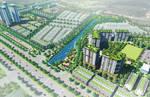 Phoi-canh-hana-garden-city