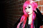 Audrey Kitching Gorgeous