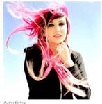 Audrey Kitching Beautiful