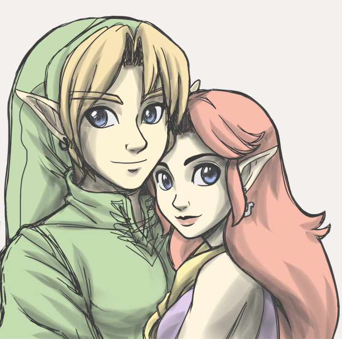 A Malon fanfic - Page 2 I__m_Yours_by_marthlovesroy