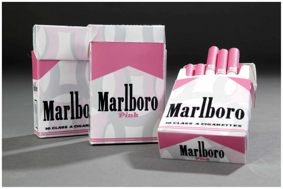 Buy USA cigarettes Bond Ontario