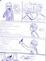 Near likes dolls - pg 4 by hikethekilt