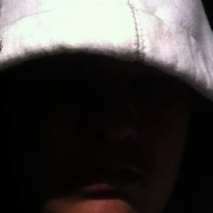 snakeanium's Profile Picture