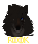 Rook icon by CallingCorvus