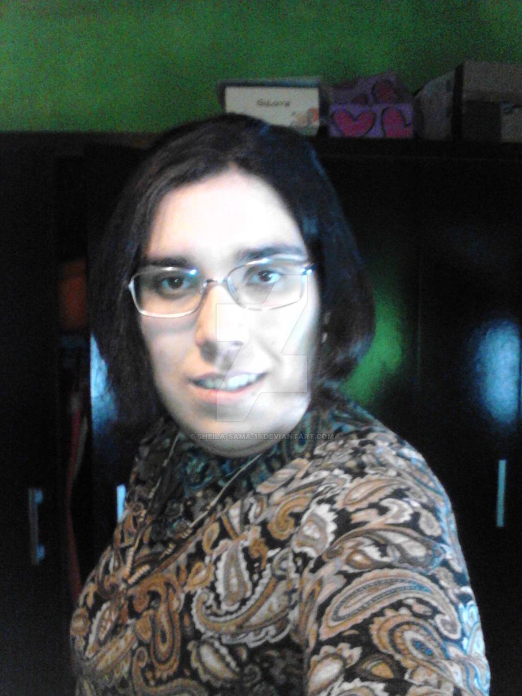 Sheila-Sama-15's Profile Picture